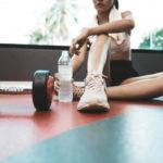 Exercices avec des haltères pour les bras : pour des biceps et des triceps bien musclés !