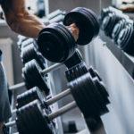Exercices de musculation pour les triceps : musclez l'antagoniste du biceps !
