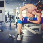 Comment se muscler le dos avec des haltères ?