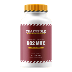 No2 Max avis