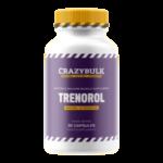 Avis Trenorol, un supplément pré-entraînement puissant et naturel