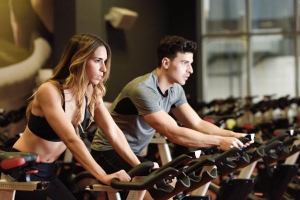 Comment choisir un supplément alimentaire pour la muscu et le sport